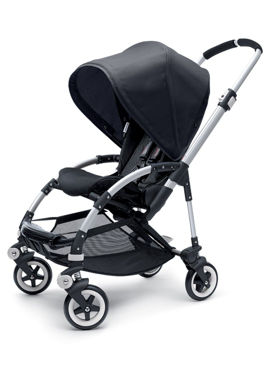 bugaboo (With images) Bugaboo bee stroller, Bugaboo