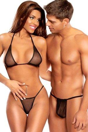 Bent sexy bikinis couples hien cams porn