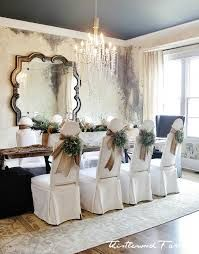 Image result for being mary jane house decor