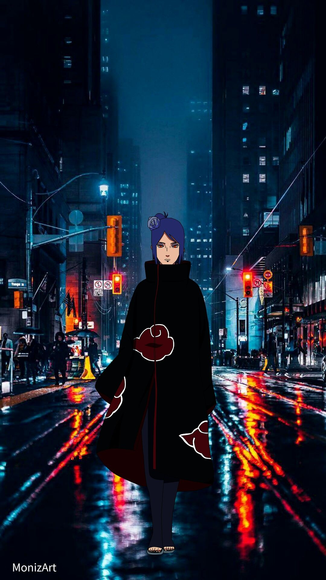 naruto anime wallpaper in 2020 Instagram, Photo and