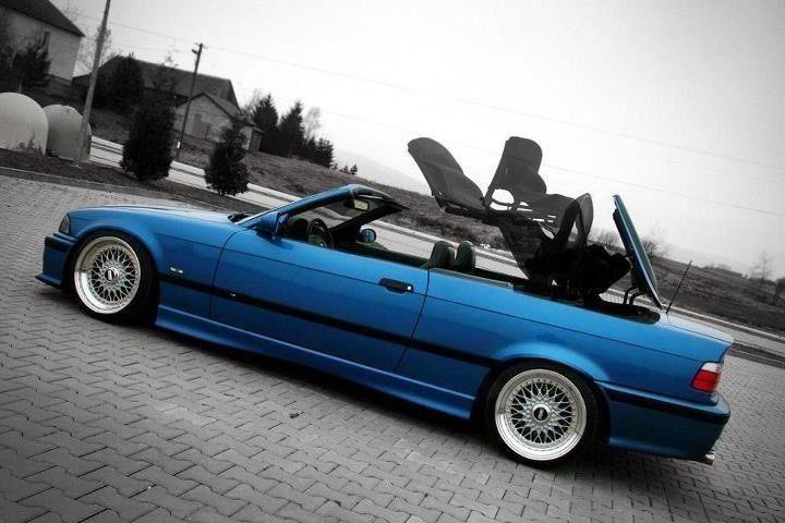 Bmw E36 M3 Bmw Cars Bmw Bmw E36