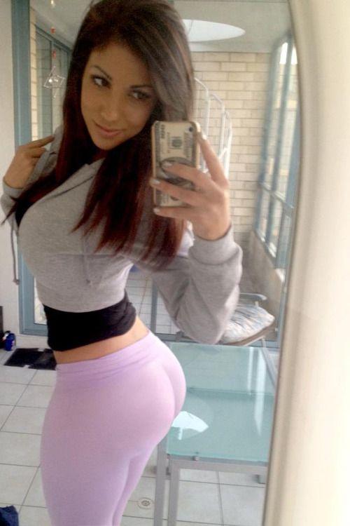 hot girls yoga pants 3 military pinterest. Black Bedroom Furniture Sets. Home Design Ideas