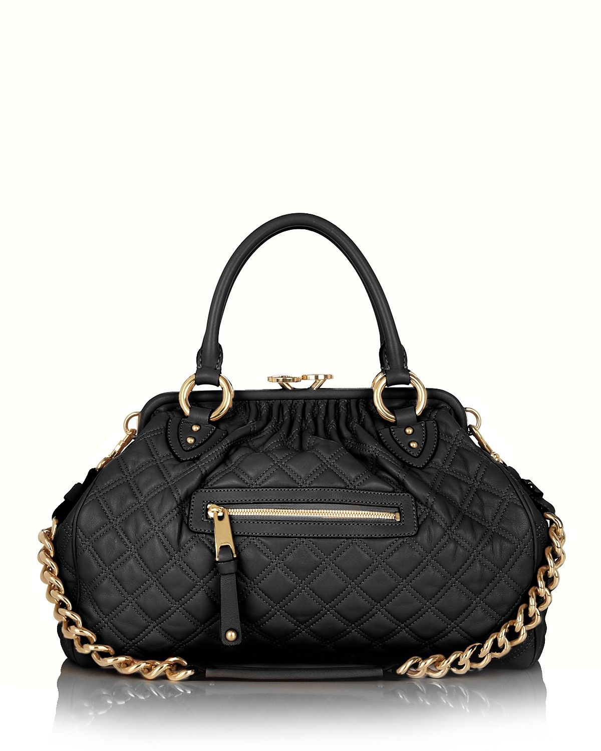 4ae911476e9d Marc Jacobs Stam Bag. I will have one eventually.