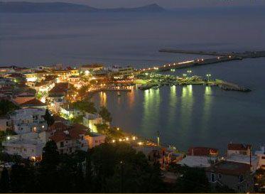 Movemvasia  - Elaionas Studios Apartments Gytheio Greece -   Contact: Stavropoulos Evangelos -   Tel. +30-27330-21512 Mobile. +30-697-3788697 -   www.elaionas-studios.gr  info@elaionas-studios.gr