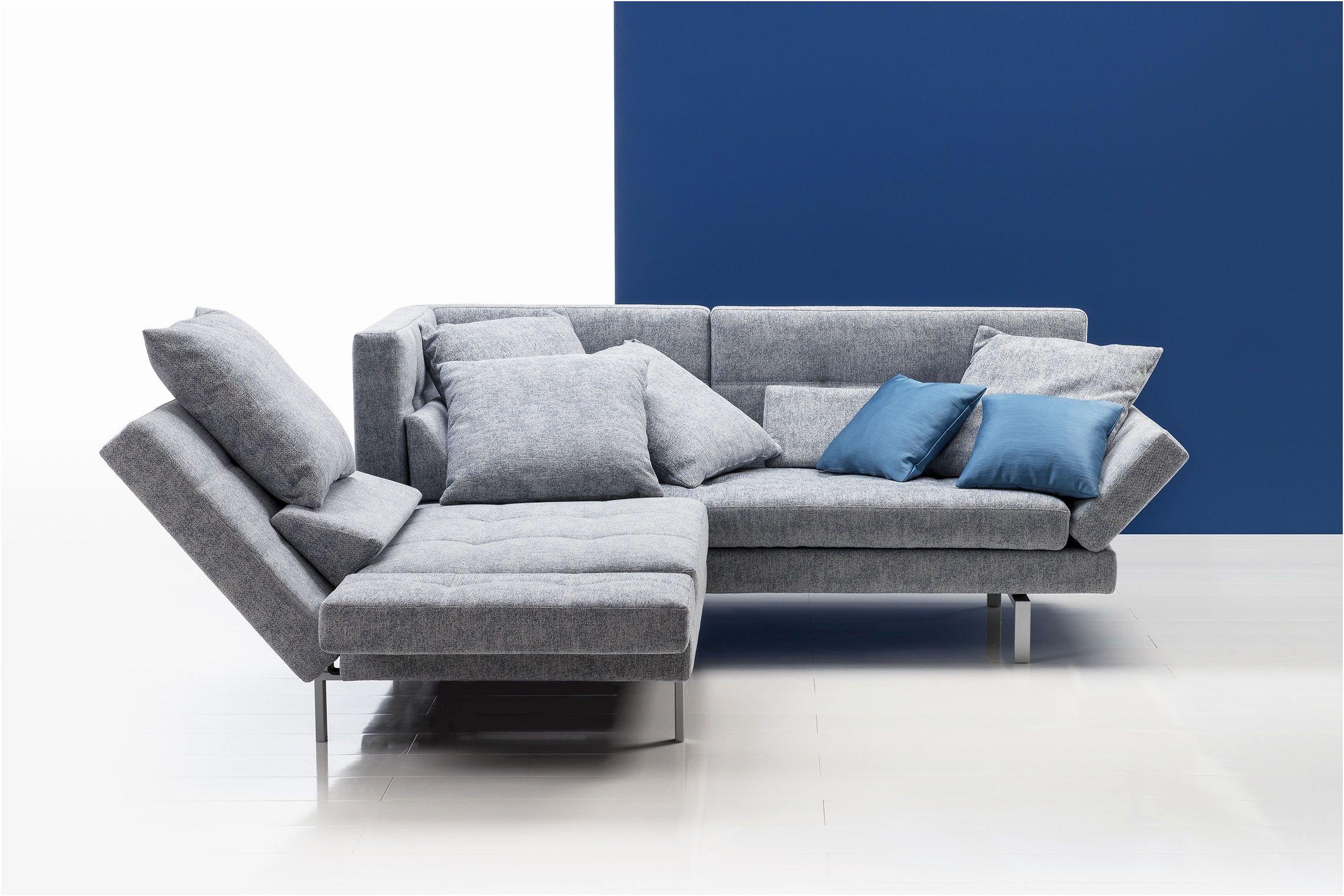 Ideal Couch Gunstig Poco Couch Home Decor Decor
