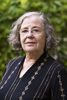 xogosdelingua: Os haikus de Helena Villar Janeiro