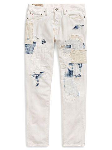 17+ Ralph lauren jeans womens ideas information