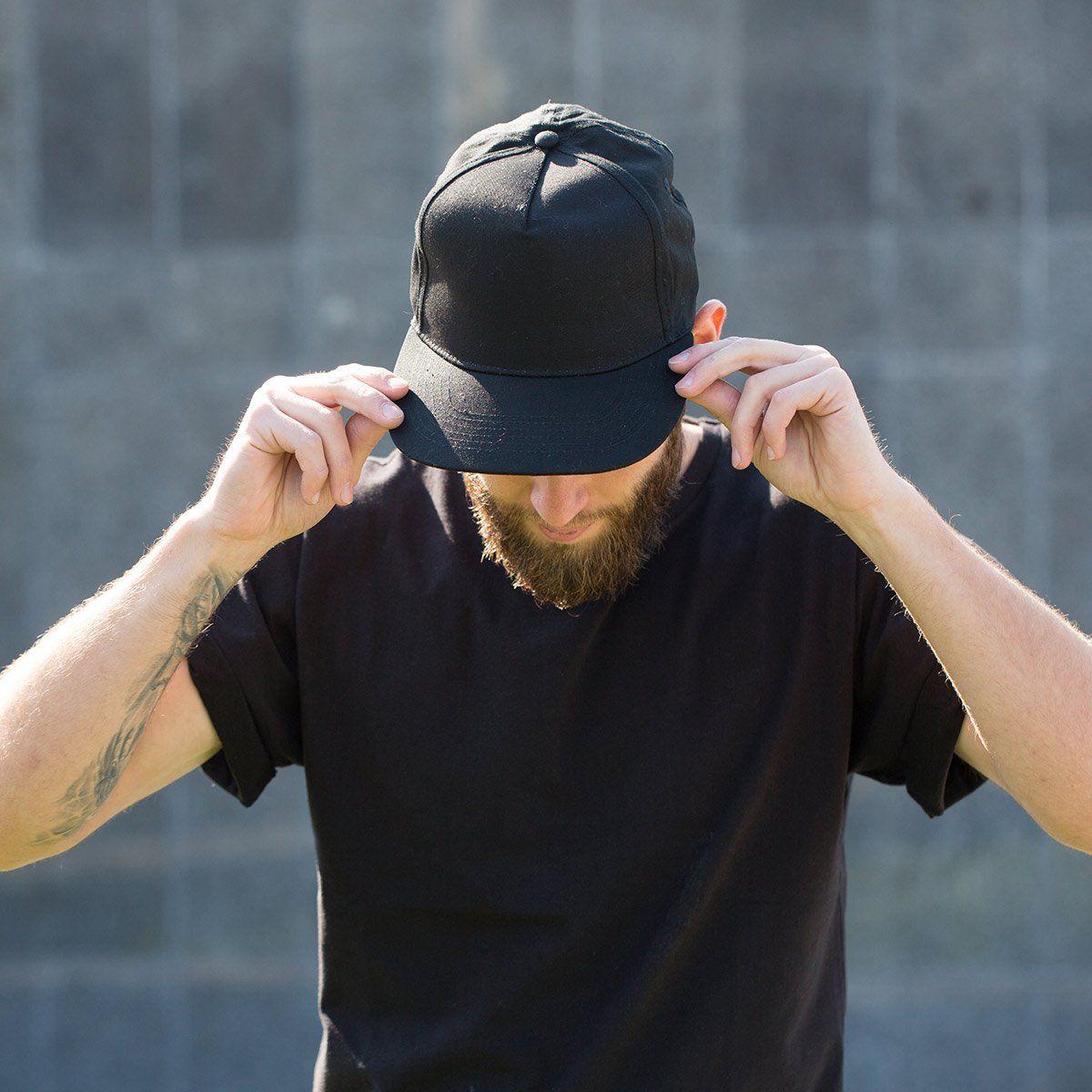 349f14e0850c7ea28acbc19a5fa9c683 - How To Get Rid Of Sweat Smell On Hats