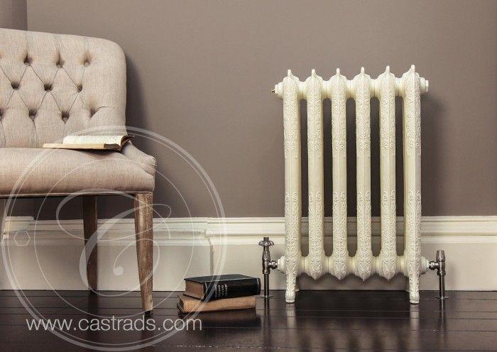 castrads radiators - Google Search