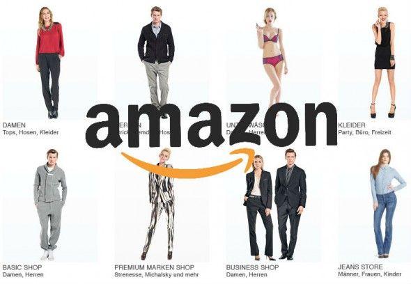 Amazon Großbritannien arbeitet rigide an der Umsetzung der neuen Foto-Richtlinien - http://www.onlinemarktplatz.de/37828/amazon-grossbritannien-arbeitet-rigide-an-der-umsetzung-der-neuen-foto-richtlinien/