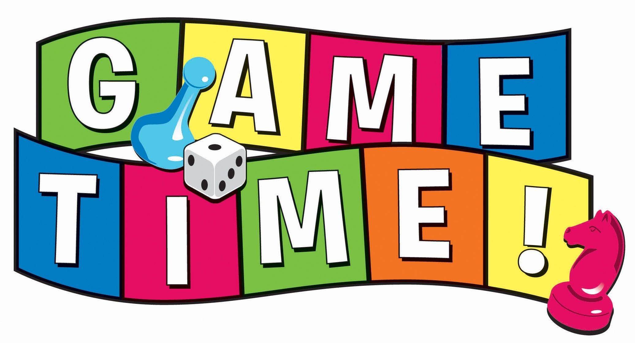 бесплатно игровые новые азартные автоматы играть
