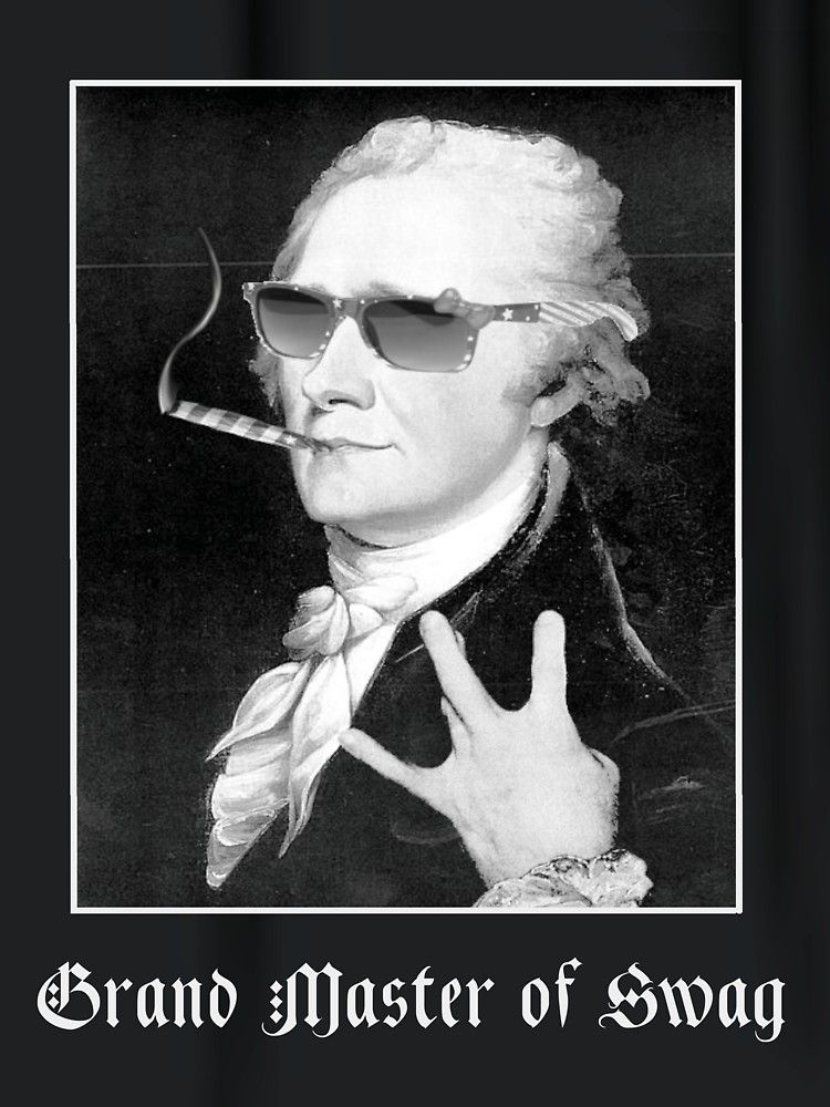 Mlg Thomas Jefferson Wwwimagenesmicom