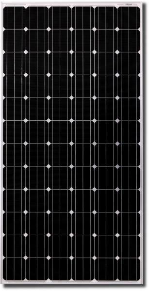 Canadian Solar Max Power Cs6x 300 Watt Solar Panel Solar Panels Solar Paneling