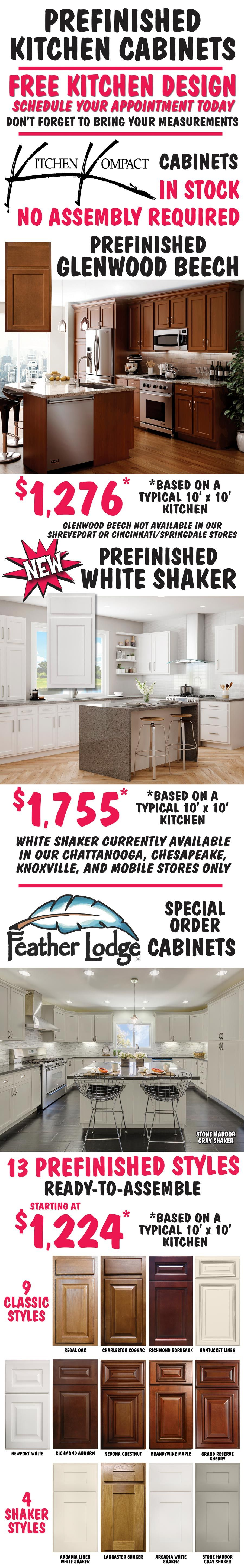 Browse Our Great Selection Of Kitchen And Bath Items At Southeastern Salvage Home Emporium Cincinnati In 2020 Free Kitchen Design Kitchen And Bath Kitchen Remodel