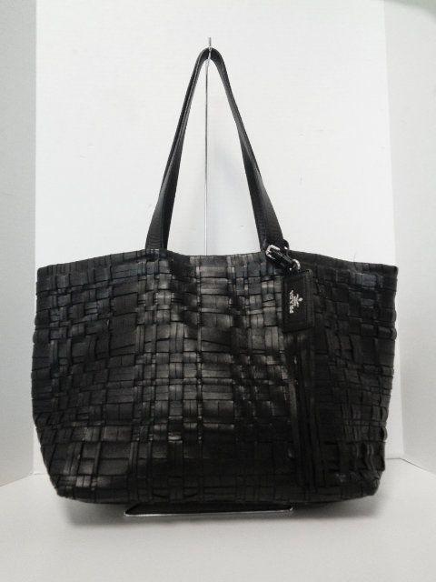 7ba8b1569 19 Best Prada Handbags & Accessories images in 2016 | Couture bags, Designer  handbags, Designer purses
