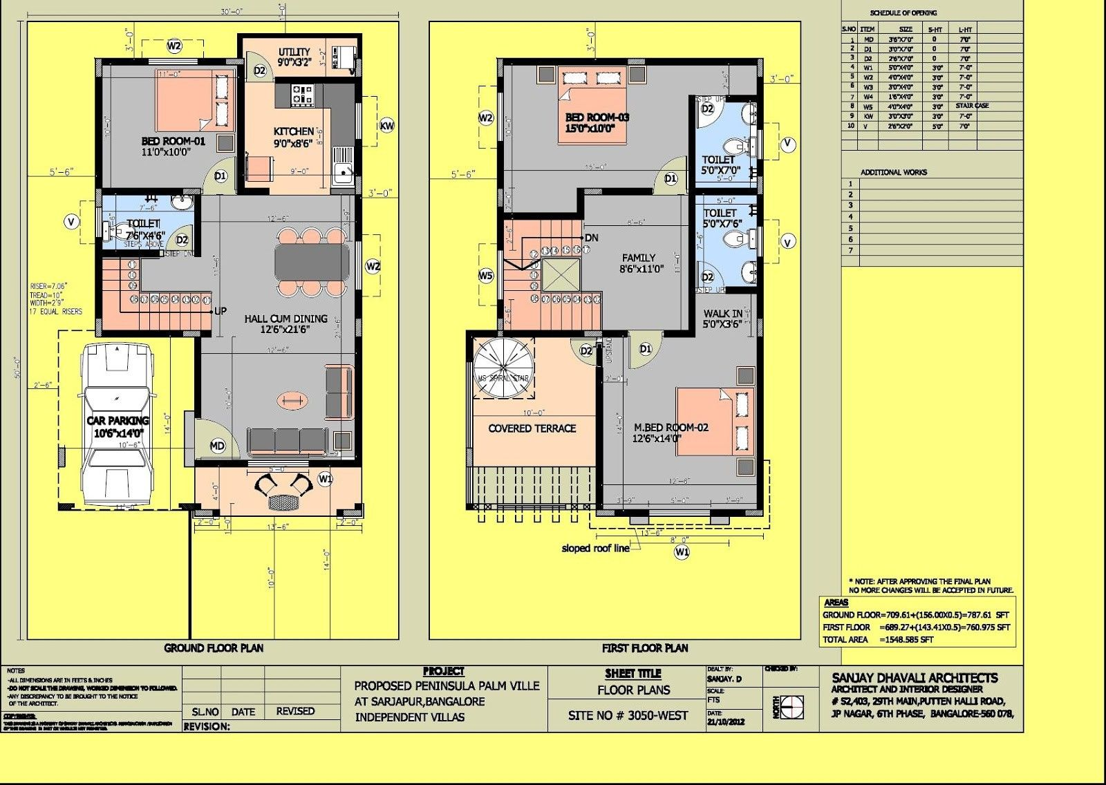 Glamorous 40 X House Plans Design Ideas Of 28 Home 30 X Arresting By How To Plan Floor Plans House Floor Plans