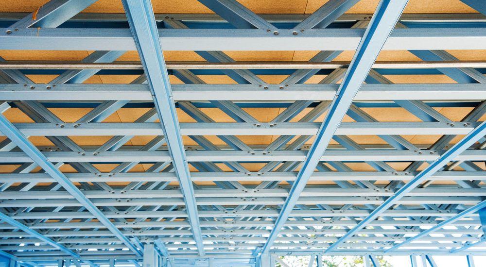 Drywall Furring Channel Metal Siding Drywall Wall Finish