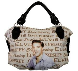 "Synthetic leather Top zipper closure Back zip pocket Interior features lining open slip pocket Back zip pocket 18""W x 12""H x 2""D 