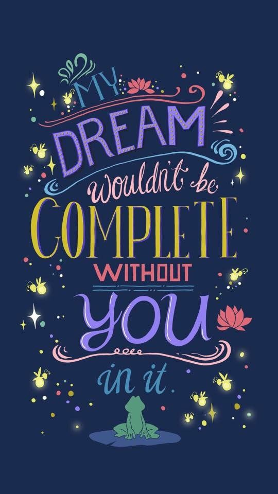 Pin By Amy On Disney Characters Disney Quotes Disney Love Quotes