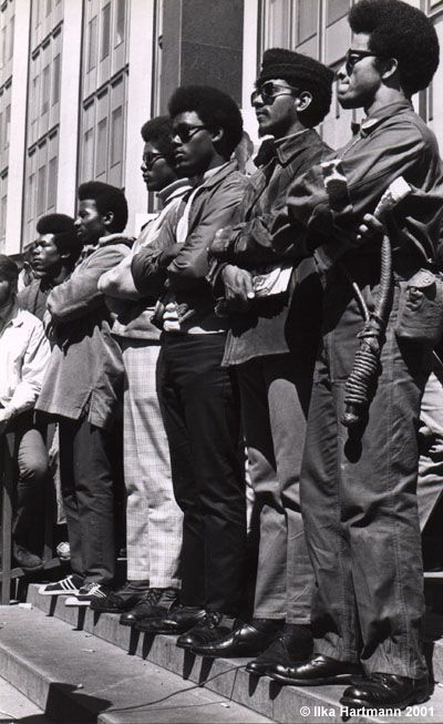 Remembering To Remember Black Panther Party Black Panthers Movement Black Culture