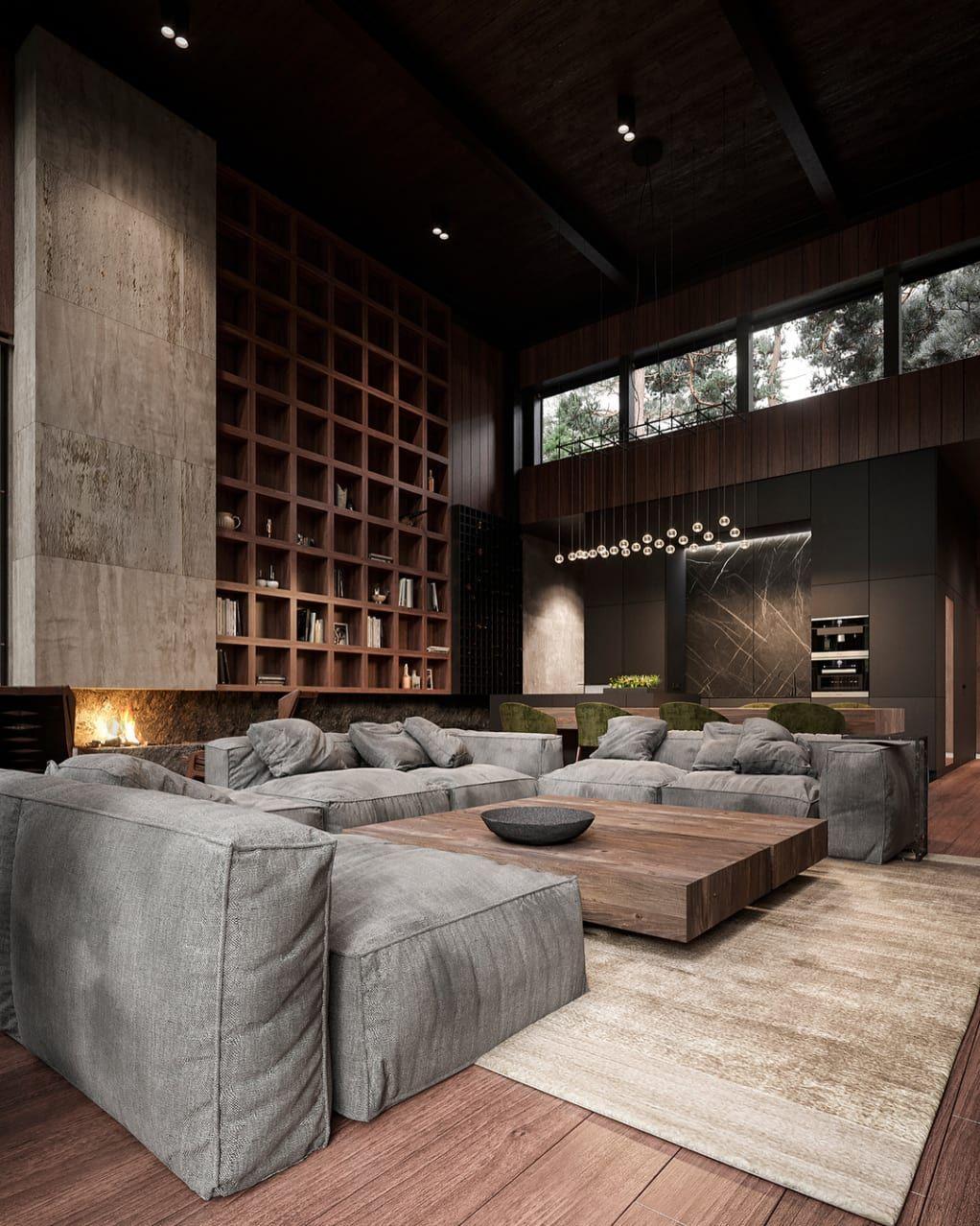 Minimal interior design inspiration ultralinx also best hall feature  images in rh pinterest