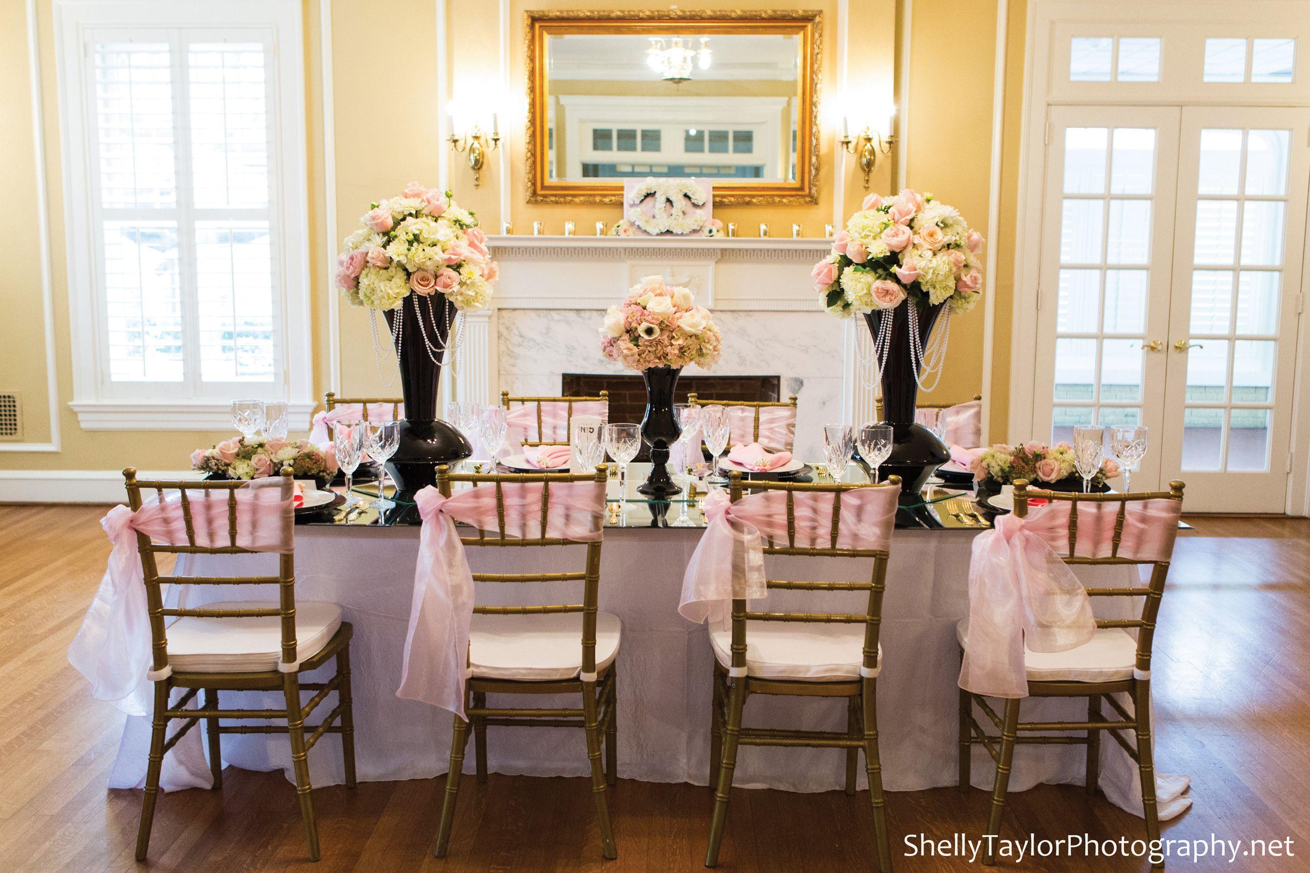See More At Httptexasengagementscomdirectoryvenues1258The Clifton House#Sthash1Qpraxizdpuf #Smallvenue #Weddingvenue