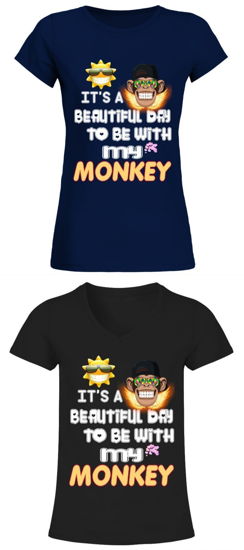 Gas monkey garage t shirt beautiful day with monkey evil monkey t shirt #gasmonkeygarage Gas monkey garage t shirt beautiful day with monkey evil monkey t shirt #gas #monkey #garage #shirt #beautiful #day #with #evil #arctic #monkeys #round #neck #t-shirt #woman #v-neck #gasmonkeygarage Gas monkey garage t shirt beautiful day with monkey evil monkey t shirt #gasmonkeygarage Gas monkey garage t shirt beautiful day with monkey evil monkey t shirt #gas #monkey #garage #shirt #beautiful #day #with # #gasmonkeygarage