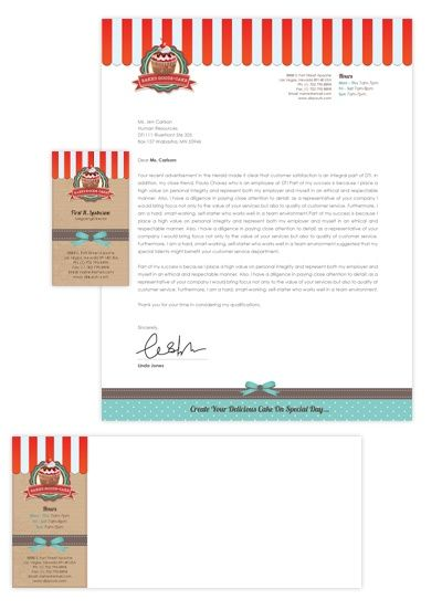 Related image Hello events branding Pinterest Event branding - event card template