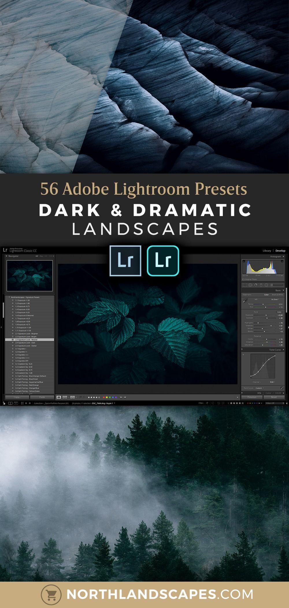 Lightroom reset to original