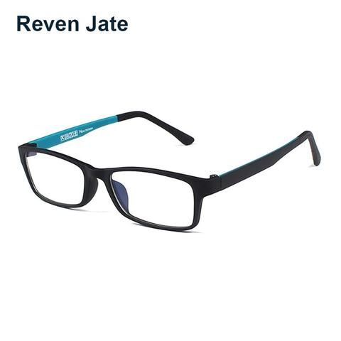 efbc84a4de Tungsten Optical Spectacles Eyewear Fatigue Radiation-resistant Eyeglasses  Glasses Frame Oculos demodlilj