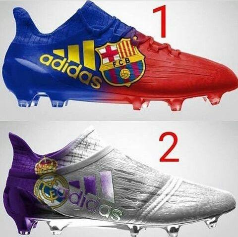 Novio Derivar Renacimiento  Las mejores botas del mundo compartirlas chicos⚽ | Zapatos de futbol adidas,  Zapatos de fútbol nike, Botas de futbol nike