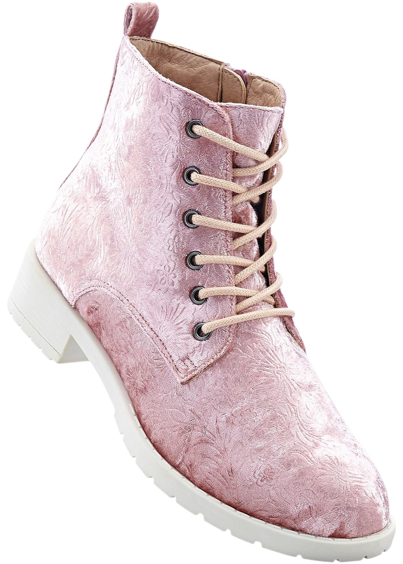 Stiefelette | Stiefeletten, Schuhe damen und Timberland stiefel