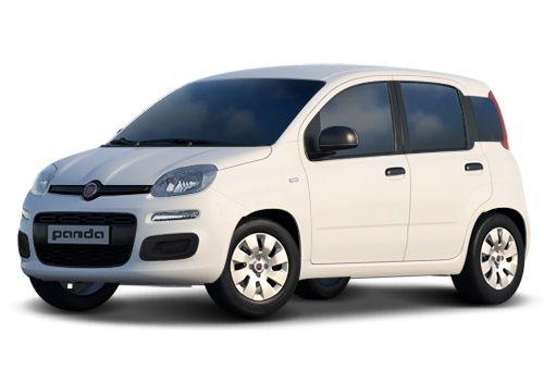 Http Www Cardealersinindia Com Fiat Car Dealers In Rajasthan
