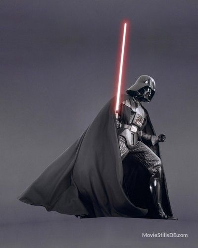 Star Wars Episode Iii Revenge Of The Sith Diseno De Personajes Personajes Lado Oscuro