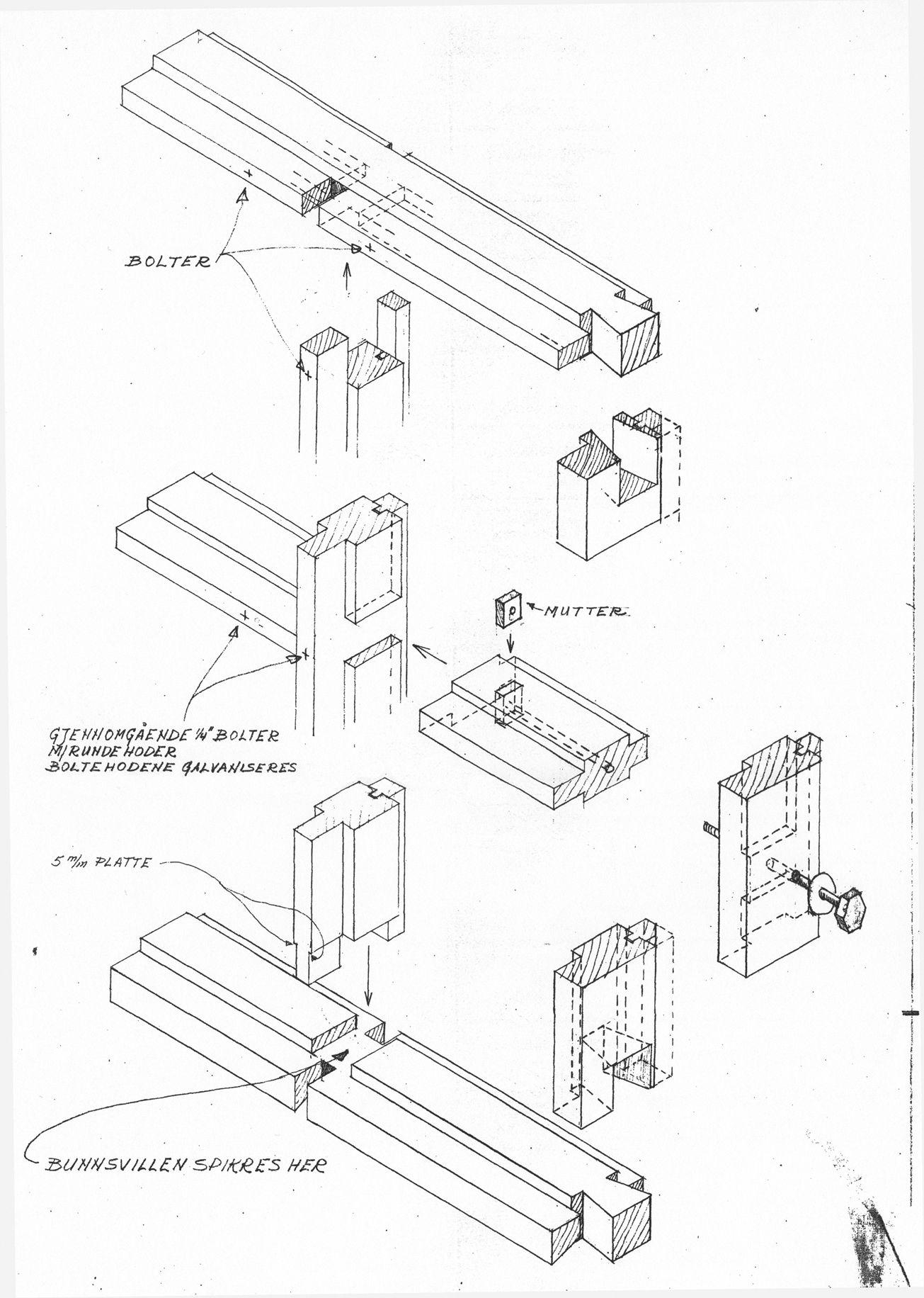 wood door frame diagram wiring diagram databaseresidential framing diagram  wiring diagram database interior door framing diagram