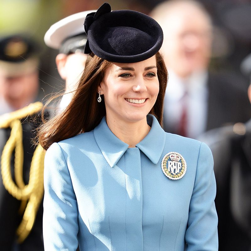Kate Middleton Skincare Advice Michelle Obama Makeup, Hair - michelle obama resume