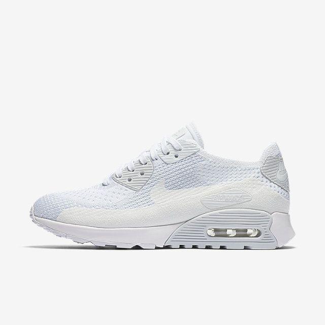 31f3b1b0a884 Air Maxes · Woman Shoes · Αγόρασε παπούτσια