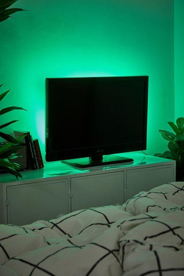 Couches For Sale Bedroom Furniture Dresser Sets Cheap Bedroom Cabinets Led Strip Lighting Led Lighting Bedroom Strip Lighting