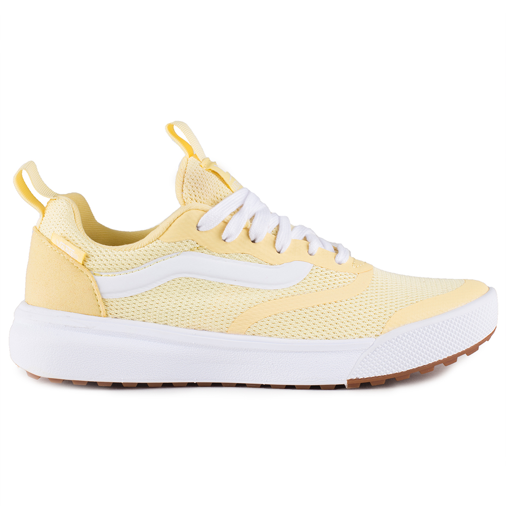 e041ab69dd Vans UltraRange Rapidweld Womens Shoes