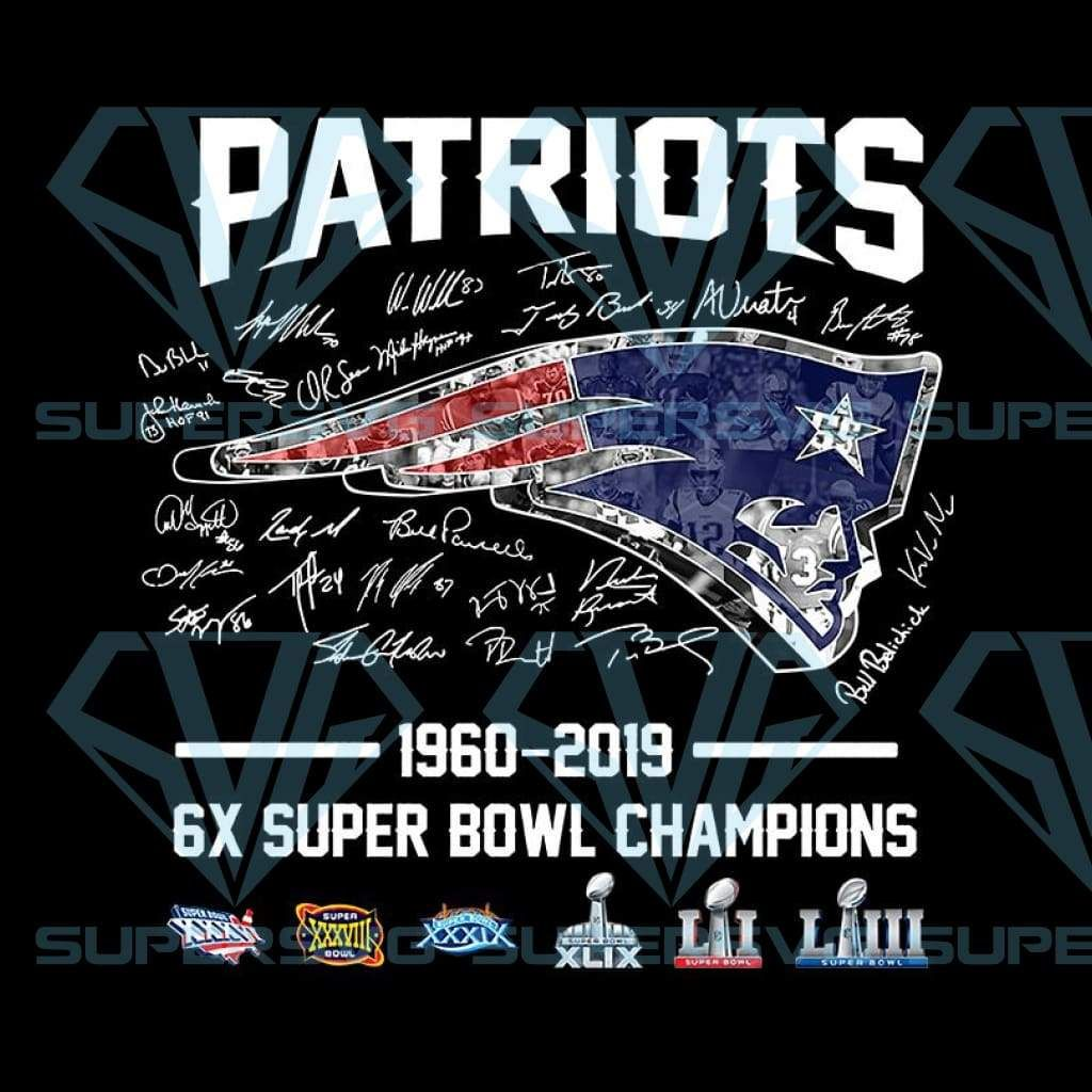PATRIOTS PNG CLIPART ILLUSTRATION, New England Patriots