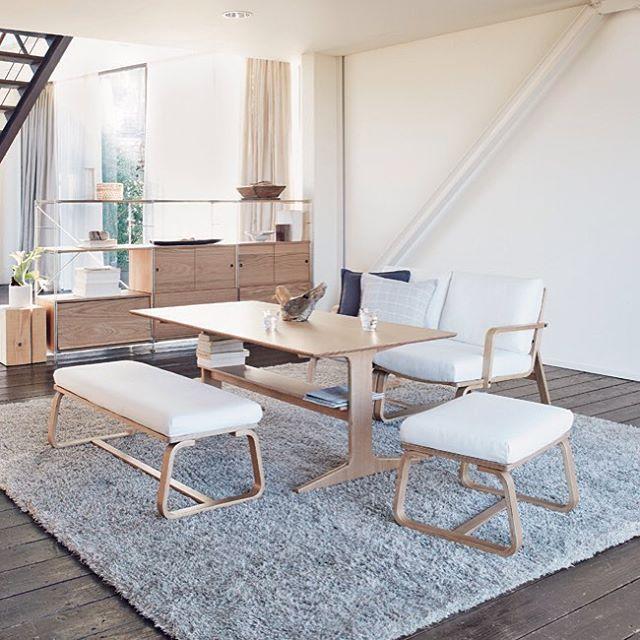 Muji Interior Image Furniture From Muji Is Created Based