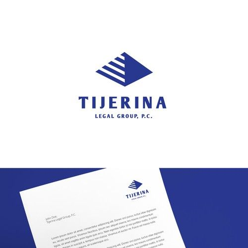 Pin By Design Crafts On 50+ Law Firm Logos Inspiration