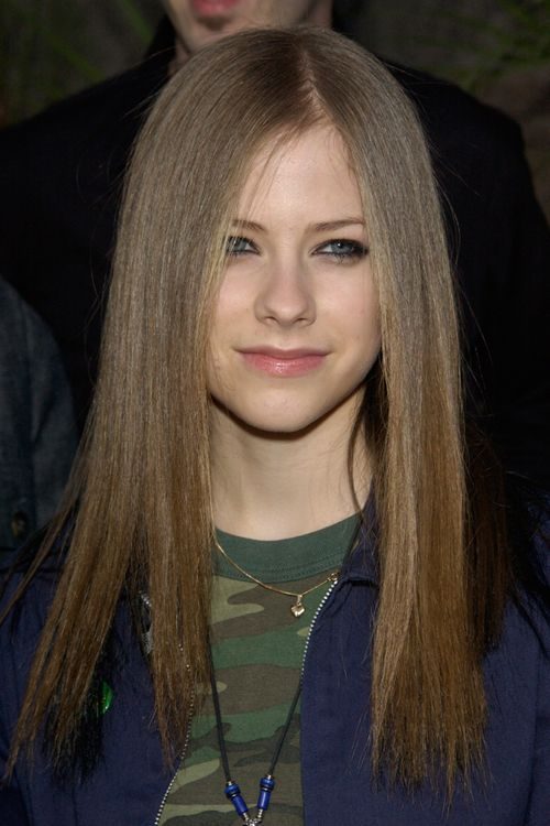 Heather Avril Lavigne Heather S Key Album Was Let Go By Avril And Her Younger Self As Disaffected Yout Avril Lavigne Style Avril Lavigne Avril Lavingne