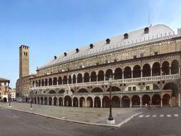 Arte e #turismo a #Padova, tutte le informazioni. #Bizzeffe