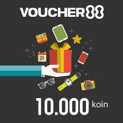 Code Voucher Kartu Remi Permainan Kartu Kartu