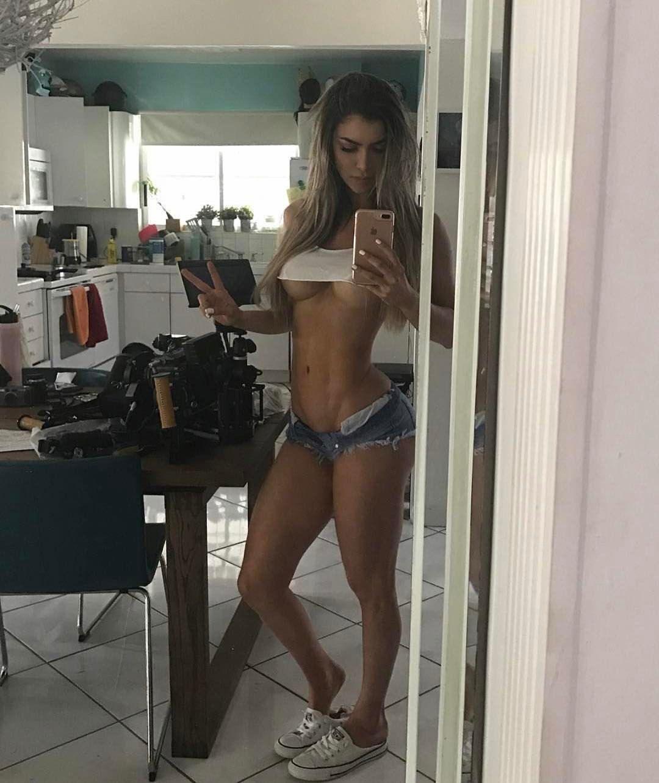 innocent teen nude ass pics