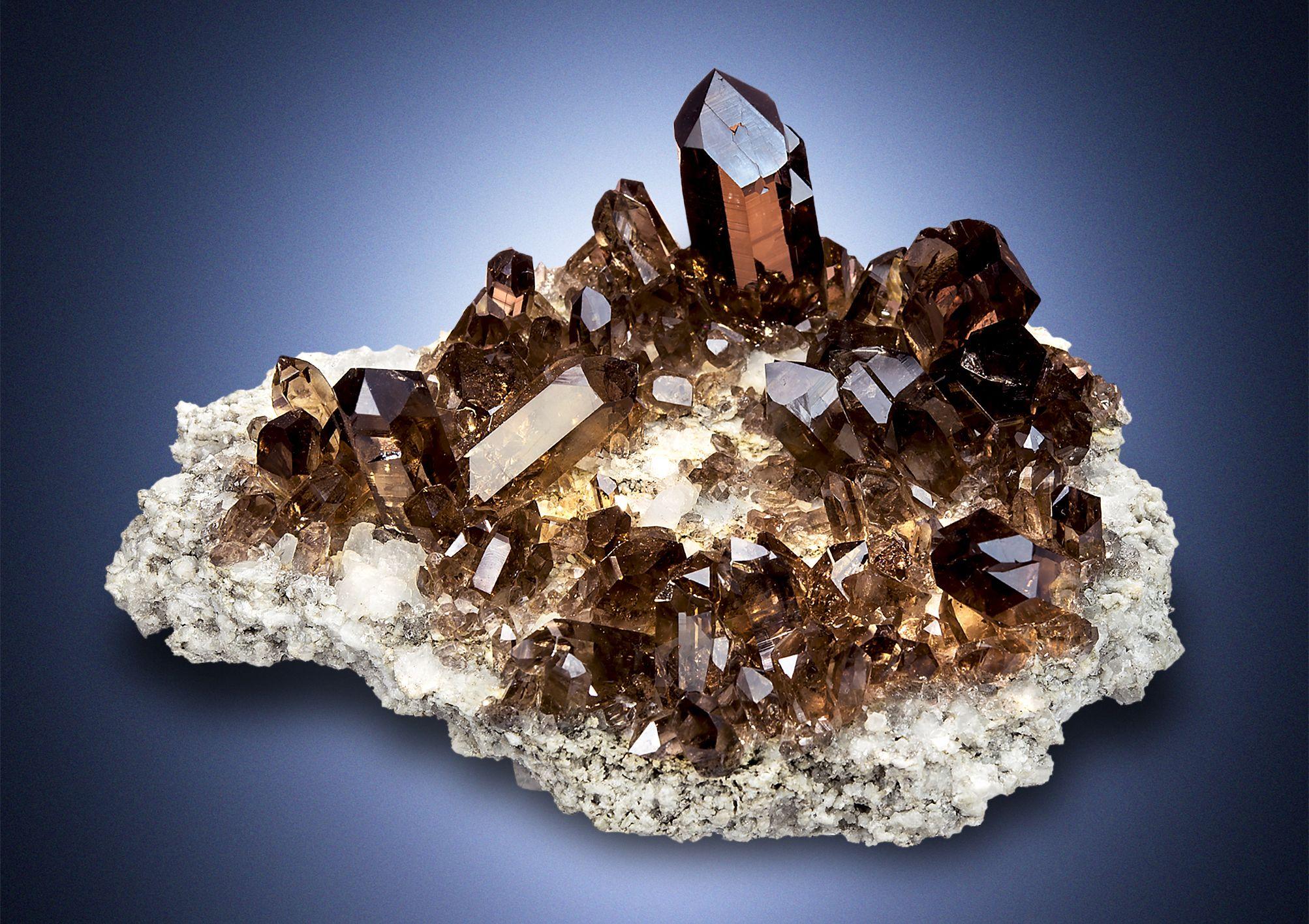 выбирать картинки полезные ископаемые казахстана минералы состоит обычных лакокрасочных