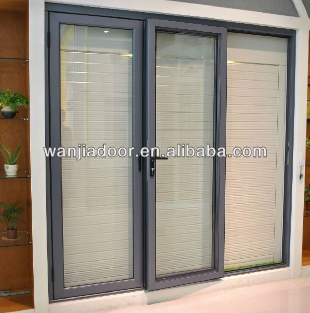 67 best jansen steel doors images on pinterest steel doors den