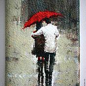 Картинки по запросу под дождем картинки | под дождем ...