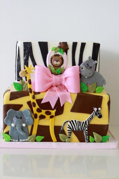 Kids Birthday Cakes Sweet Saucy Shop Custom Cakes Pinterest
